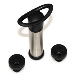 Купить Устройство для вакуумизации бутылок Bradex «Хранитель»