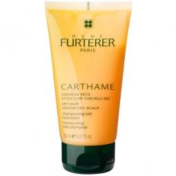 Купить Шампунь-молочко Rene Furterer Carthame