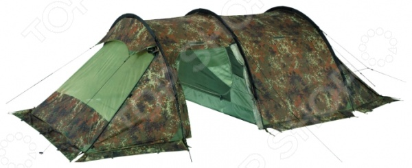Палатка Tengu Mark 44T спальный мешок tengu mark 2 32 sb