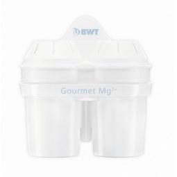 Купить Картридж фильтра-кувшина для воды Delimano Pure Aqua