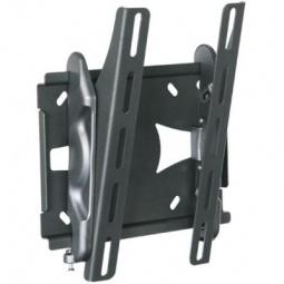 Купить Кронштейн для телевизора Holder LCDS-5010