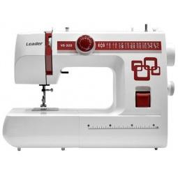 Купить Швейная машина LEADER VS 320