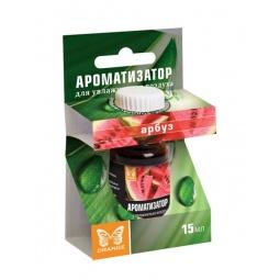 Купить Ароматизатор для увлажнителя воздуха Orange «Арбуз»