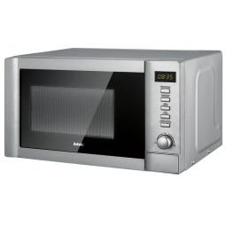 Купить Микроволновая печь BBK 20MWG-730T/BX