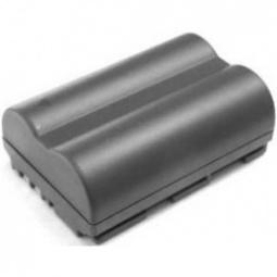 Купить Аккумулятор для фотокамеры Dicom DC-BP511