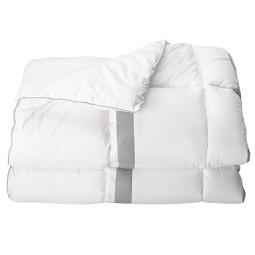 Купить Одеяло Dormeo Silver-Ion