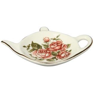 Купить Подставка для чайных пакетиков Rosenberg 8230