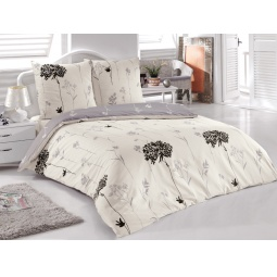 фото Комплект постельного белья Tete-a-Tete «Белла». Евро