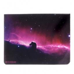 фото Чехол для iPad Mitya Veselkov «Ночное небо»