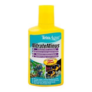 Купить Кондиционер для аквариумной воды Tetra Agua Nitrate Minus