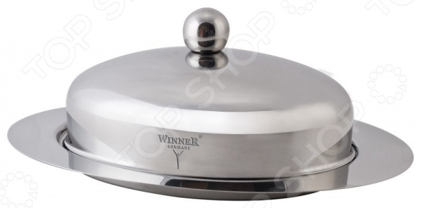 Масленка Winner WR-4154