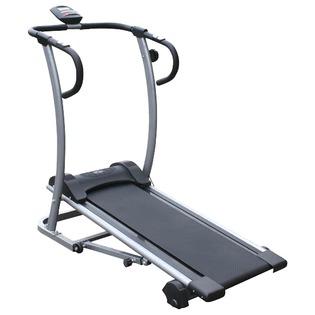 Купить Дорожка беговая магнитная Sport Elite TM1596-01