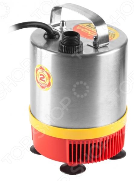 Насос фонтанный для чистой воды Grinda GFPP-23-1.9