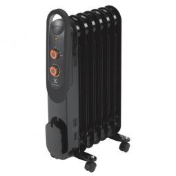 фото Радиатор масляный Electrolux EOH/M-4157