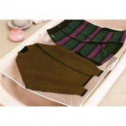 фото Рама для сушки двух пуловеров Rayen 0028-RY