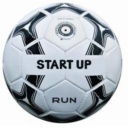 фото Мяч футбольный Start Up Run