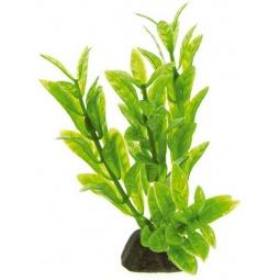 Купить Искусственное растение DEZZIE 5602000