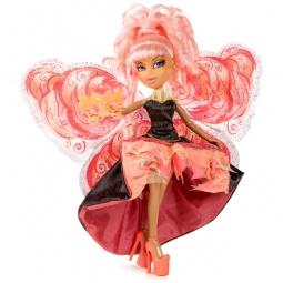 фото Кукла Bratz Сказочное превращение, Жасмин-Фламинго