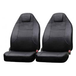 Набор чехлов для сидений SKYWAY Drive SW-101007/S01301001 - фото 8