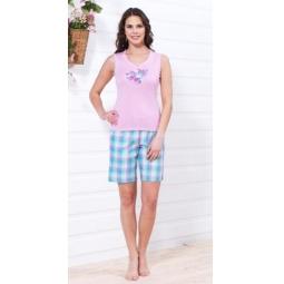 Купить Пижама женская BlackSpade 5597