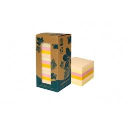 фото Блок-кубик для записей Info Notes 5654-88tw1