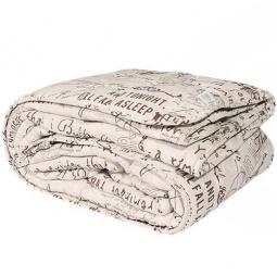 Купить Одеяло Comfort Line «Меринос»