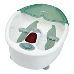 фото Гидромассажная ванночка для ног Clatronic FMI 3138