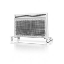Купить Конвектор Electrolux EIH/AG21500E