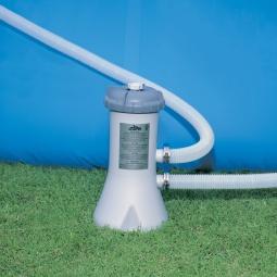 Купить Фильтр-насос для бассейна Intex 28604 (58604)