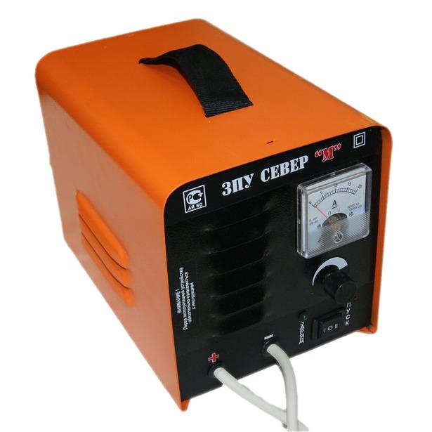 ce347c60d0c0 Устройство пуско-зарядное Тамбов ЗПУ-СЕВЕР-М купить по низкой цене в ...