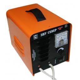 Купить Устройство пуско-зарядное Тамбов ЗПУ-СЕВЕР-М
