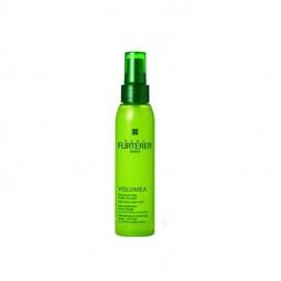 Купить Средство для придания объема волосам Rene Furterer Volumea