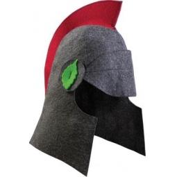 Купить Шапка для бани и сауны Банные штучки «Спарта»
