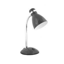 фото Лампа настольная СТАРТ CT06. Цвет: черный