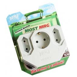 Купить Фильтр сетевой Most MRG
