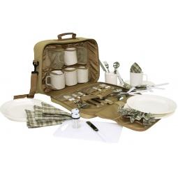 Купить Набор для пикника на 6 персон Picnic CA8477