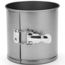 Купить Форма для выпечки кулича Mayer&Boch LR-24286