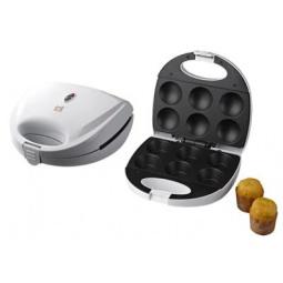 фото Прибор для приготовления кексов Irit IR-5123