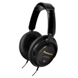 Купить Наушники мониторные Panasonic RP-HTF295E-K
