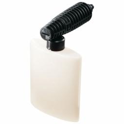 Купить Пенообразователь для минимойки Bosch AQT 33-10, 35-12, 37-13