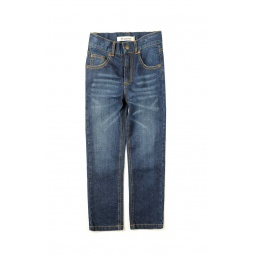 фото Джинсы Appaman Straight Leg Denim