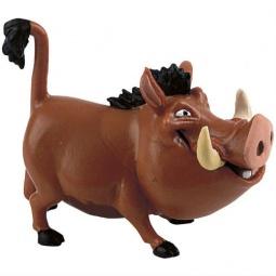 Купить Игрушка-фигурка Bullyland Пумба
