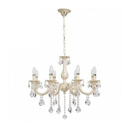Купить Люстра подвесная MW-Light «Свеча» 17 301015708