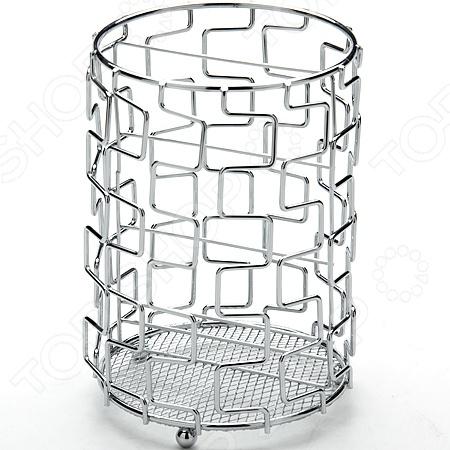 Подставка для столовых приборов Mayer&Boch МВ-24295 подставка для столовых приборов mayer