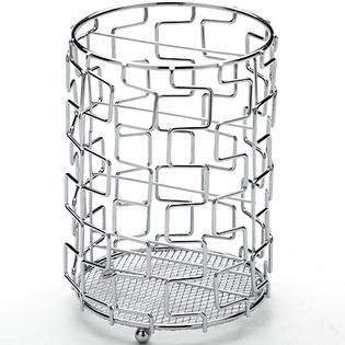 Купить Подставка для столовых приборов Mayer&Boch МВ-24295