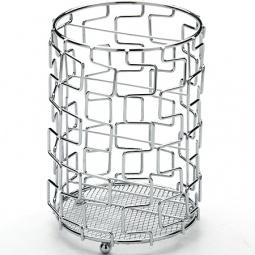 фото Подставка для столовых приборов Mayer&Boch МВ-24295