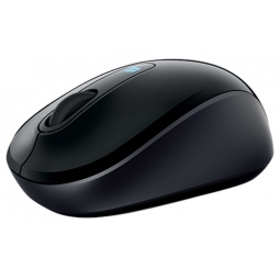 Купить Мышь Microsoft Sculpt Mobile Mouse Black USB