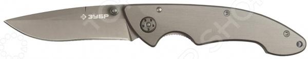 Нож складной Зубр «Эксперт Страж» 47703_z01