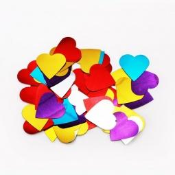 фото Конфетти Феникс-Презент 30952 «Сердечки»