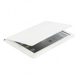 фото Чехол для iPad 2/ iPad new Yoobao Lively Leather Case. Цвет: белый